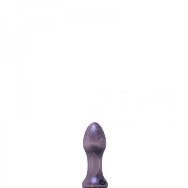 Erdhörnchen | Analplug
